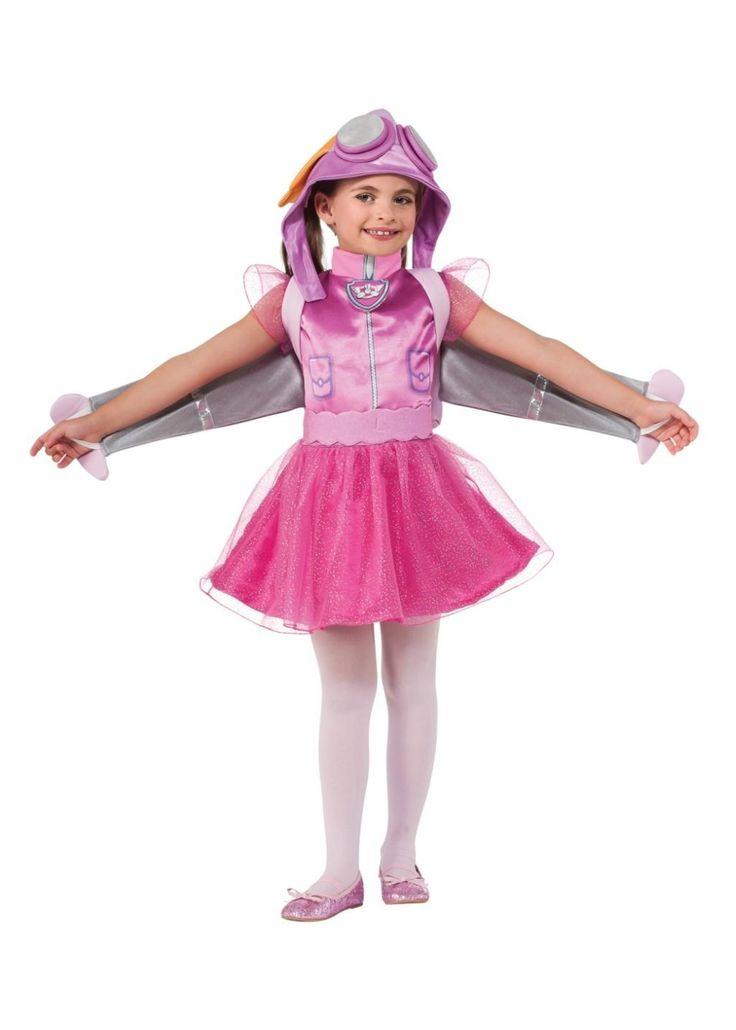 170 besten 2015 kids costumes bilder auf pinterest kinderkost me halloween ideen und. Black Bedroom Furniture Sets. Home Design Ideas