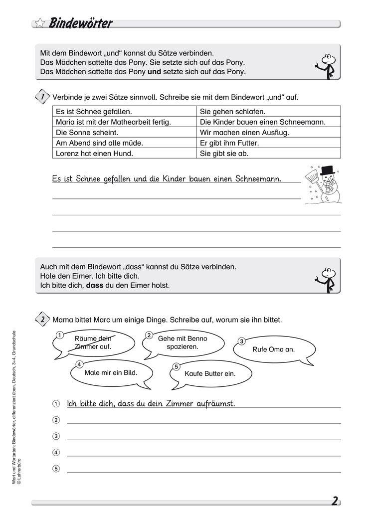 20 arbeitsbl tter 4 f lle grundschule bathroom sheet music und music. Black Bedroom Furniture Sets. Home Design Ideas
