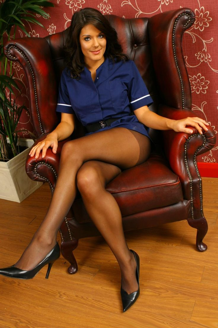 245 best uniform - nurse images on pinterest | tights, nylon