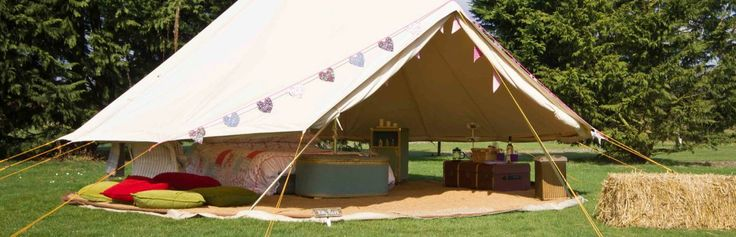 43 Best I Love Glamping Images On Pinterest Camping