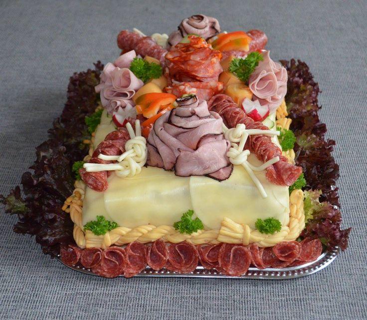 občerstvenie, švédske stoly, exkluzívne jedlo, pohostenie, pochúťky, chuťovky