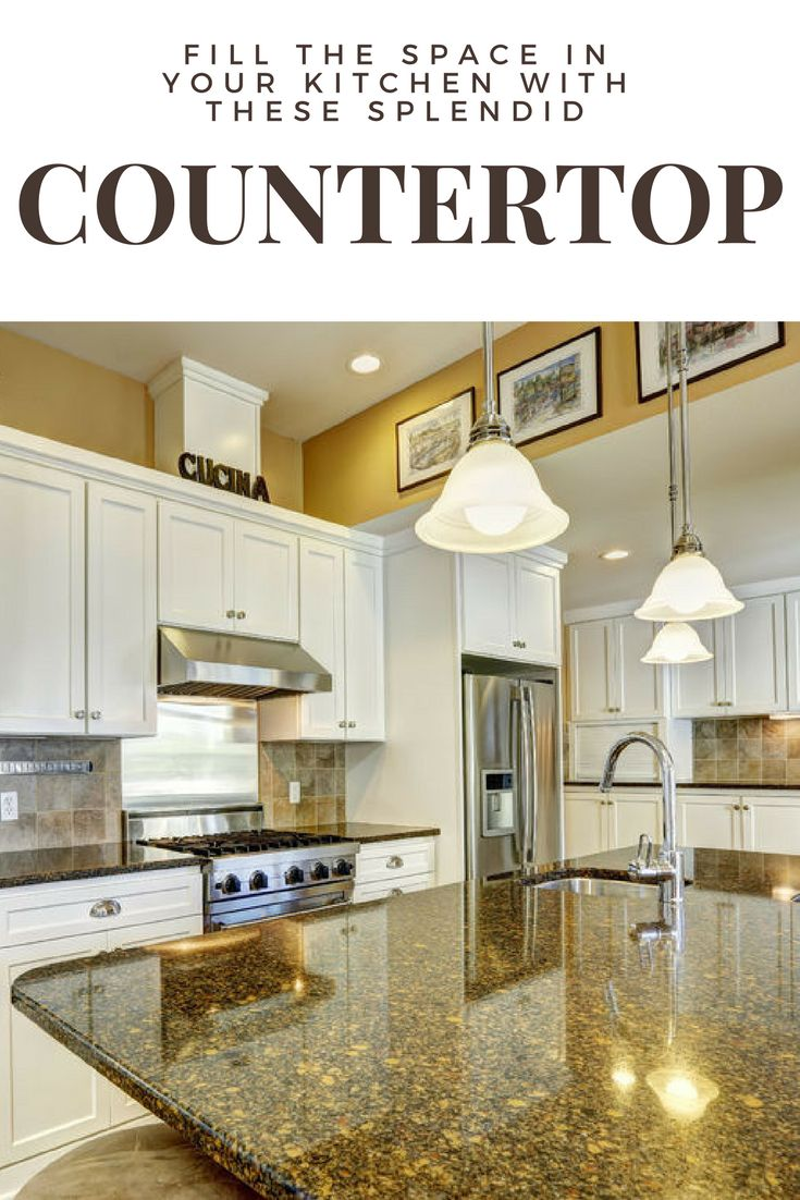 18 best kitchen island ideas images on pinterest contemporary