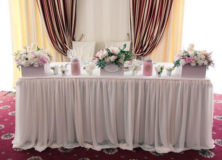 скатерть на свадебный стол - Поиск в Google