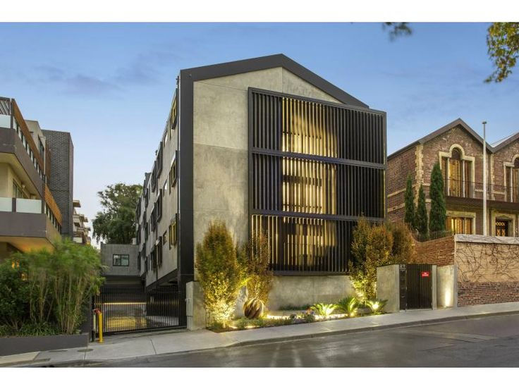 27 Darling Street South Yarra SOLD - Price Withheld @ domain.com.au