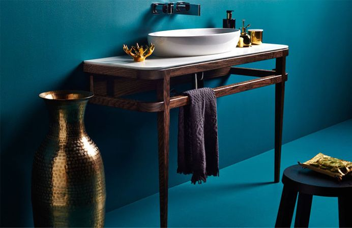 29 Best Crushing On Tapware Images On Pinterest Bathroom Bathrooms And Plumbing Stops