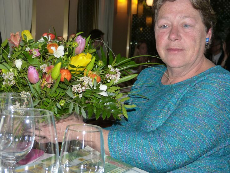 Elisabeth celebrando su cumpleaños. #AmigasDeInstinto