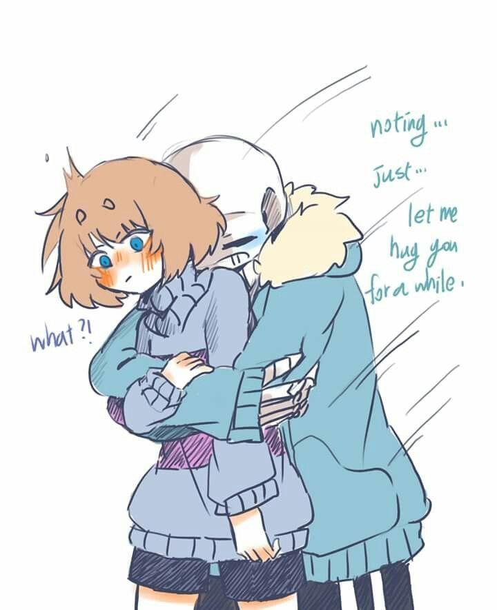 Image Result For Frisk Main Ship Undertale Cute Undertale Comic