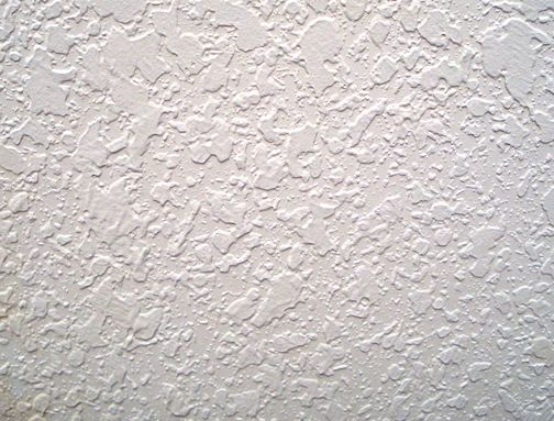 17 Best Ideas About Knockdown Texture On Pinterest Drywall Texture Ceiling Texture And