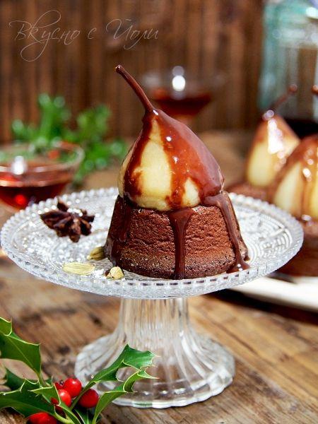 b2ap3_thumbnail_browniz_chocolate_with_pear_1.jpg