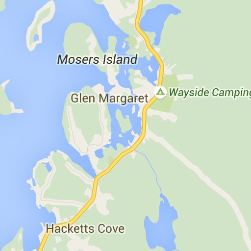 Near Peggys Cove! - HomeAway St Margaret's Bay