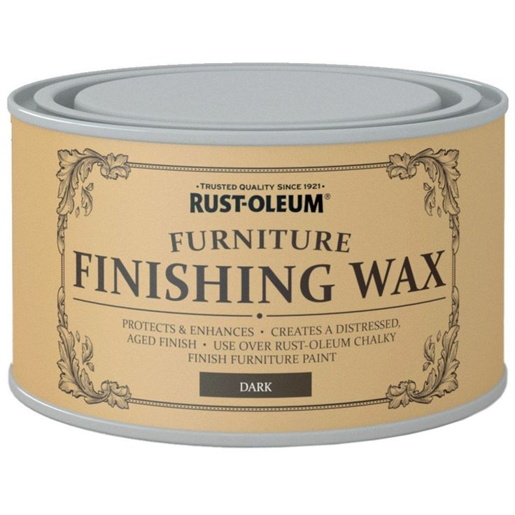 42 Best Rust Oleum For All Your Furniture Paint Needs
