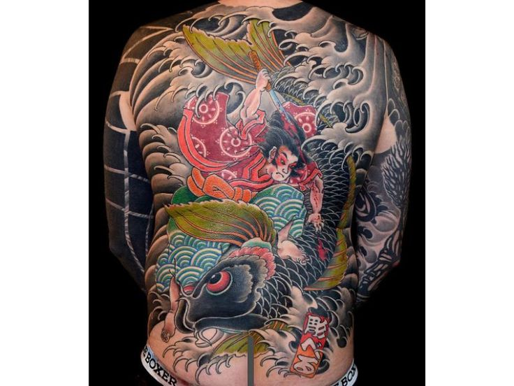 42 best images about japanese tattoos on pinterest meaning tattoos japanese dragon tattoos. Black Bedroom Furniture Sets. Home Design Ideas