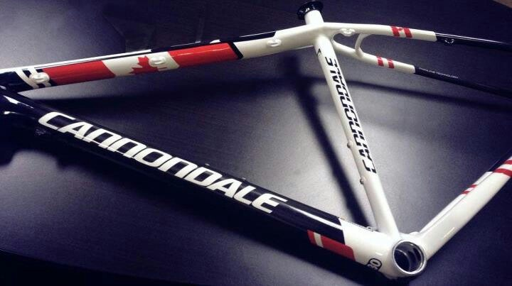 1000 Images About Bike Cannondale On Pinterest Bad