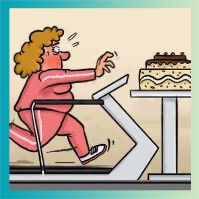 Haha #WeightWatchers #fitness