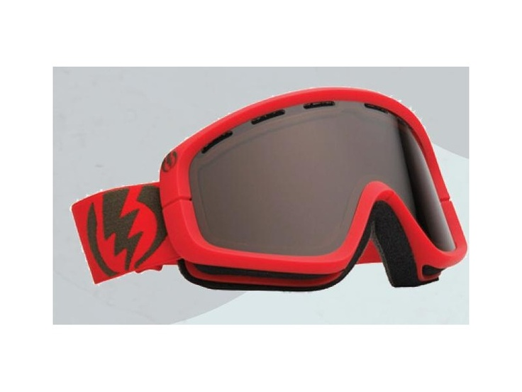 Electric EG B Goggle $79.95 *Prices subject to change