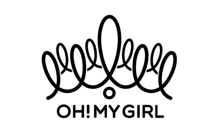 OH MY GIRL   allkpop Forums