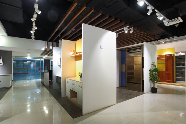 Lighting Design For Home In Bangalore