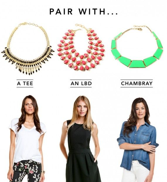 10 Best Images About Wearing Jewelry On Pinterest Boho