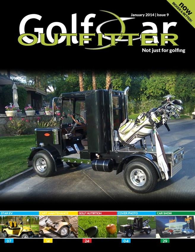 88e9674de30757b3122ef0e2304eaa9d golf cart better things 11 best golf cart project images on pinterest club car golf star ev golf cart wiring diagram at metegol.co