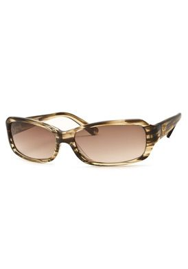 Juicy Couture Starlet/S Fashion Sunglasses