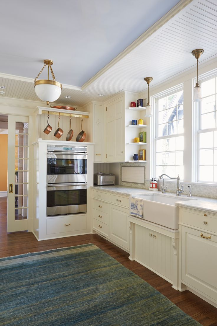 122 best Kitchens | Midwest Home Magazine images on Pinterest | Bath ...