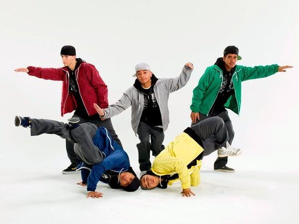 Best Americas Best Dance Crew Images On Pinterest Americas - Abdc blueprint cru