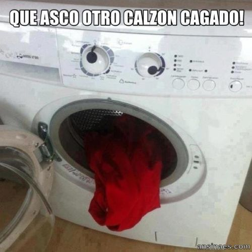 34 Best Images About Spanish Memes :'D On Pinterest