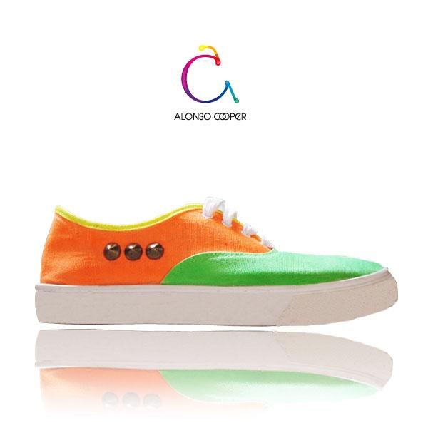 25 best ideas about zapatos verde agua en pinterest for Pintura verde agua