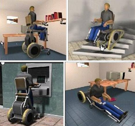 948 Best Images About Wheelchairs All Right On Pinterest