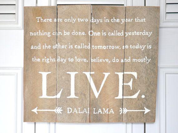 84 Best Dalai Lama Quotes Images On Pinterest