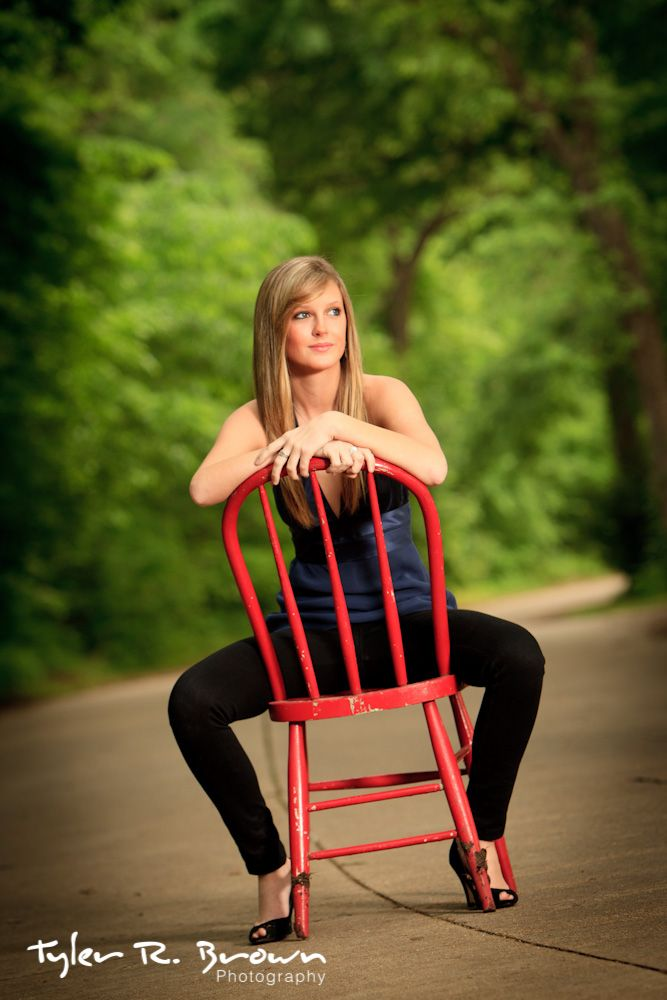 44 best images about Class of 2010 on Pinterest | Parks ...