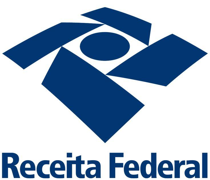 """""""Caso seu #contador (ou você mesmo, profissional da área) não analisa as declarações previamente ao envio para a Receita Federal, não cruza os dados das declarações e não está necessariamente preocupado em controlar todas as informações que manda pra #RF (Receita Federal), realmente lhe indicamos a leitura deste artigo."""" #IRPF #ImpostoDeRenda #ReceitaFederal #IR #IRPF2017"""