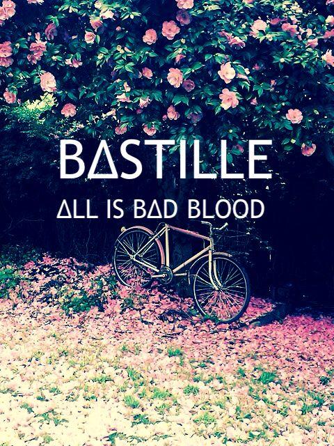 oblivion bastille dance
