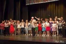 ......Festival de teatro infantil Ciudad de Montilla..... Organizado por la Delegación de Educación del Ayuntamiento, en colaboración con el Consejo Escolar Municipal, lleva a escena diferentes obras de teatro dirigidas, en primer lugar, a alumnos de Educación Infantil, Primaria y Educación Secundaria y, en un segundo pase, a madres, padres y al público en general.