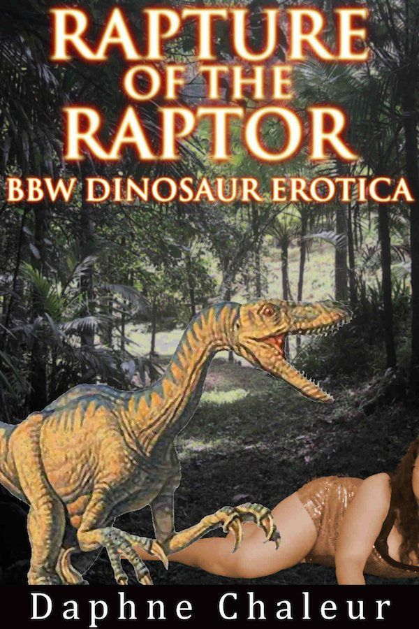 dinosaur erotica 2