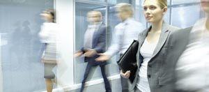 6 Career tips you should ignore! Myths| The re-el Secret www.there-elsecret.com