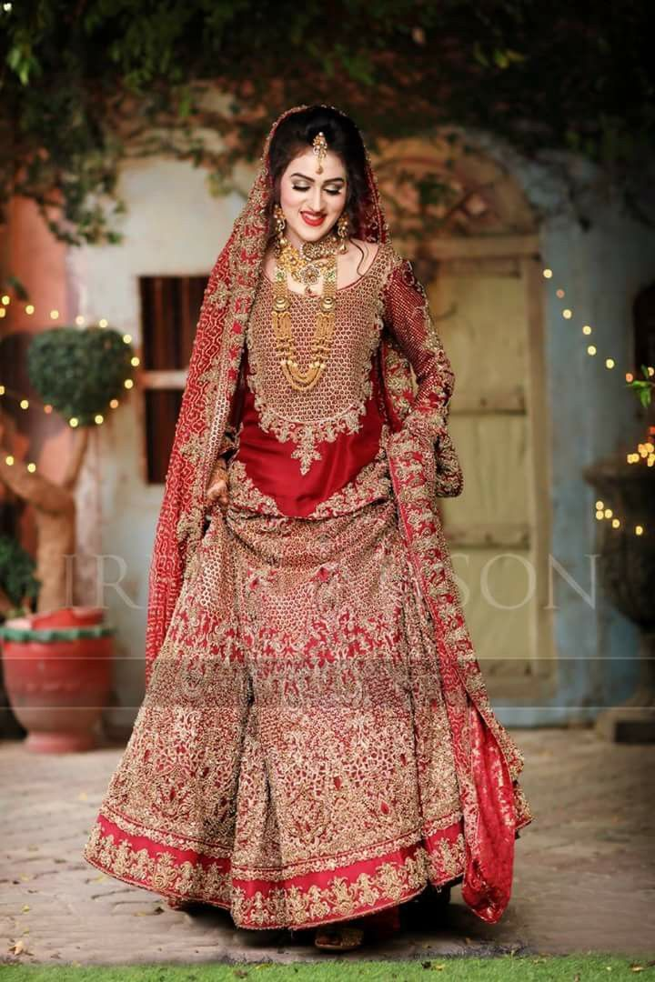 17 best images about bridal dresses on pinterest for Latest fashion dresses for weddings