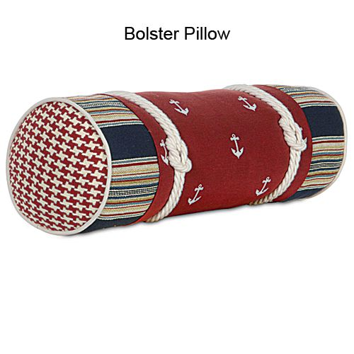 Decorative Bed Roll Pillows : 91 best images about Bolster pillow on Pinterest Neck roll pillow, Pip studio and Decorative ...