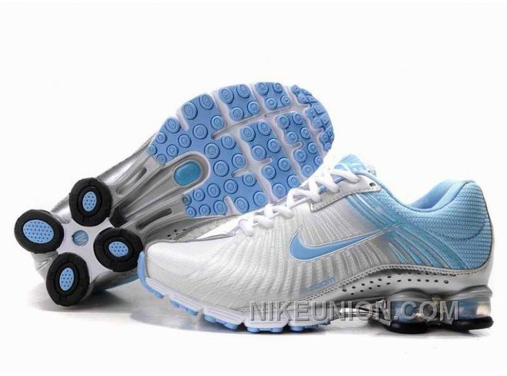 http://www.nikeunion.com/nike-shox-r4-625-blue-silver-black-discount.html NIKE SHOX R4 625 BLUE SILVER BLACK DISCOUNT Only $58.79 , Free Shipping!