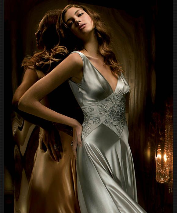 Vardaki 39 s for Corset bra for wedding dress
