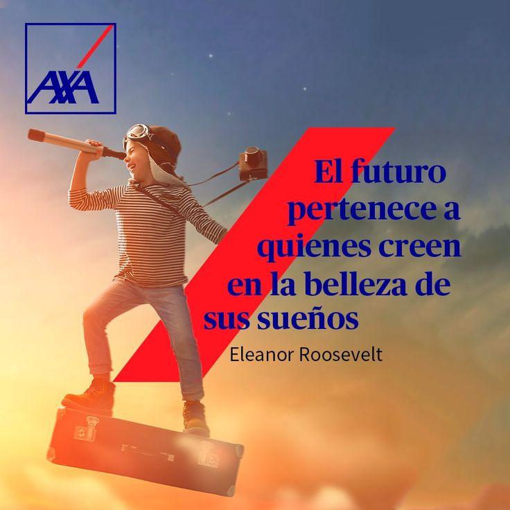 (2) @Santiago_Sanz_L/AXA España en Twitter