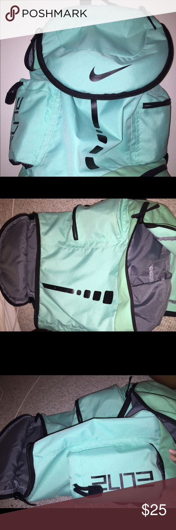 best 25 nike elite backpack ideas on pinterest elite