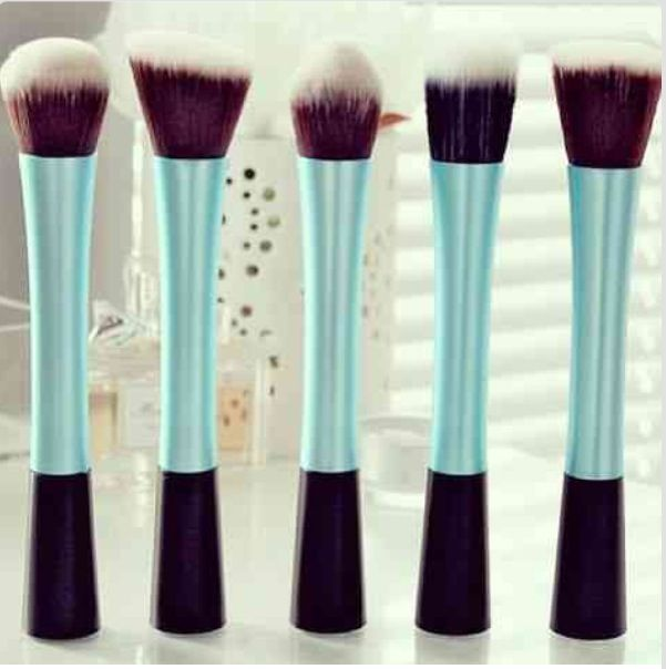 High quality makeup brush set !! www.jieliindustrial.cn