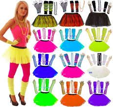 Image result for eighties clothing styles