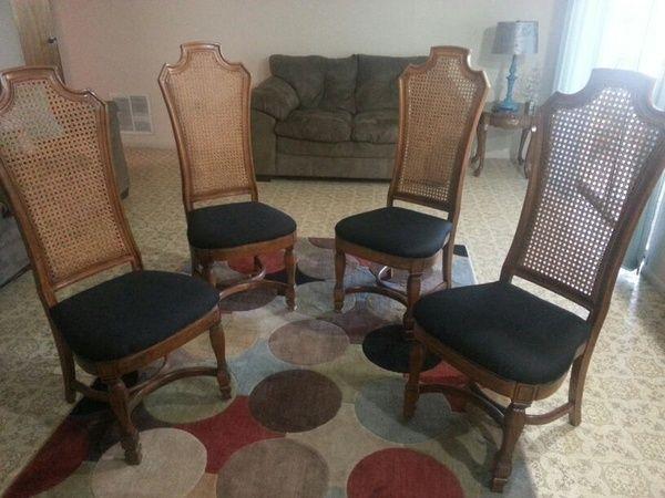 Sturdy 4 Chairs In Orlando, FL