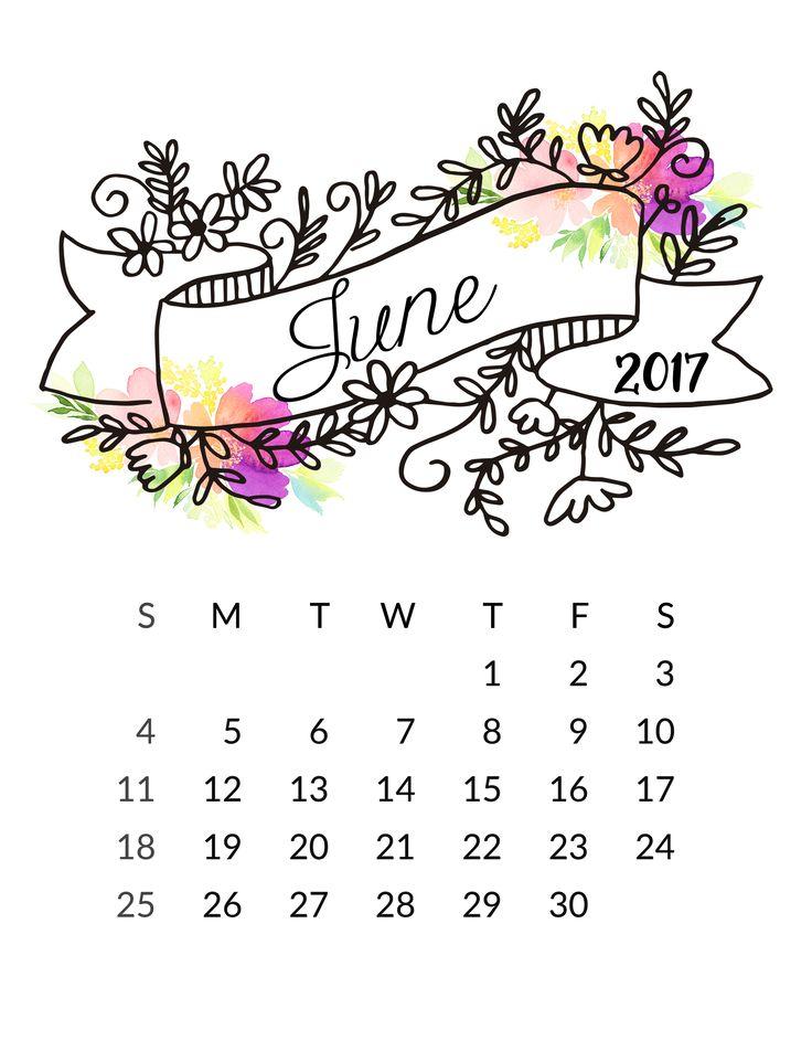 6-June-2017-2.jpg (2550×3300)