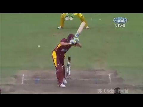 Arvind Pandit | 2 cricket skills