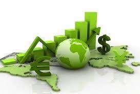 Economia & Co.: Economia