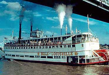95 Best Riverboats Images On Pinterest Cruise Ships Louisiana And Mississippi Queen
