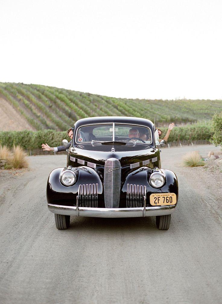 328 best Classic Wedding Ideas images on Pinterest   Classic ...